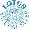 Lotus Natural Sleep